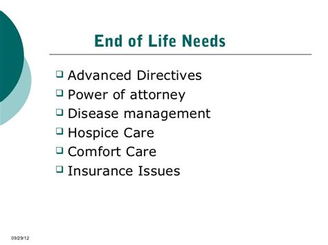 end of life comfort care hiv clinical issues for case managers