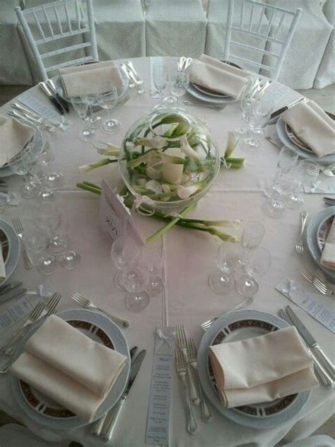 centro tavola con candele oltre 25 fantastiche idee su centrotavola con calle su
