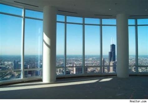 trump penthouses will top 20 million real estate trump tower penthouse now chicago s top priced listing