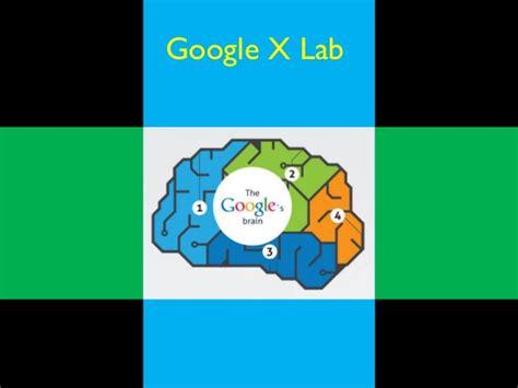 google images brain artificial neural network seminar google brain