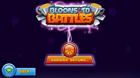 bloons td battles hacked apk bloons td battles version 4 0 4 hack mod apk unlimited energy medallions and towers unlocked
