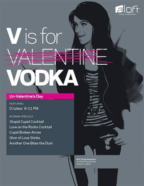 s day singles events single this s day check out the un valetine s