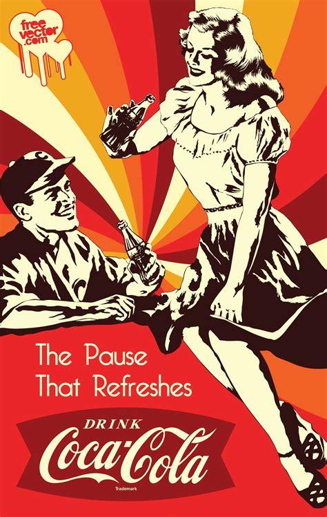 imagenes retro coca cola best dl coca cola recipe on pinterest