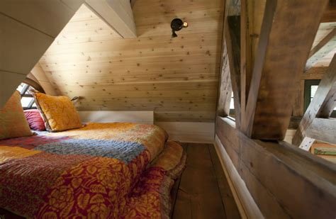 rustic cottage bedroom charming rustic cottage inspired by fairy tales