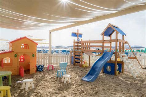 terrazza marconi ristorante senigallia spiaggia terrazza marconi
