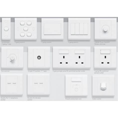 house legrand legrand switches for home images