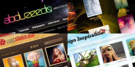 top graphic design inspiration sites the best graphic design inspiration sites media militia