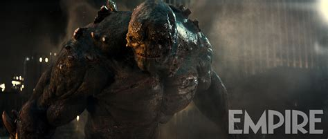 dawn of justice batman v superman doomsday