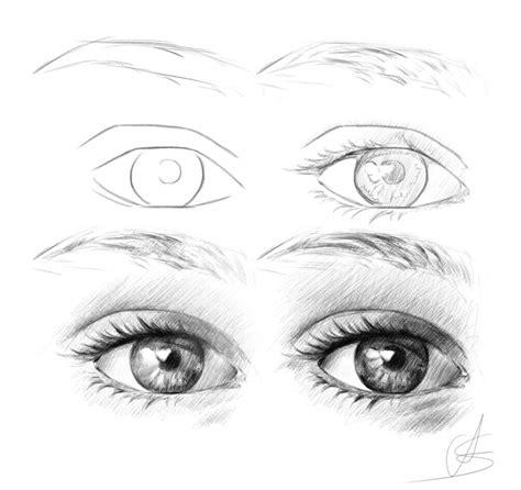 tutorial scribble sketchbook 106 best images about sketch eyes lips ears nose on