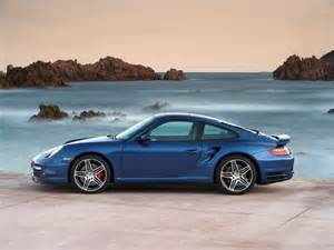 Porsche Of Porsche 911 World Of Cars