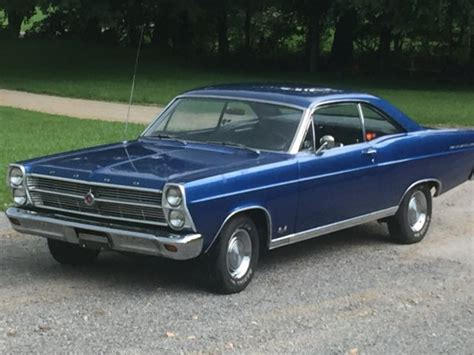 how to learn about cars 1966 ford fairlane free book repair manuals 1966 ford fairlane 427 side oiler classic ford fairlane 1966 for sale