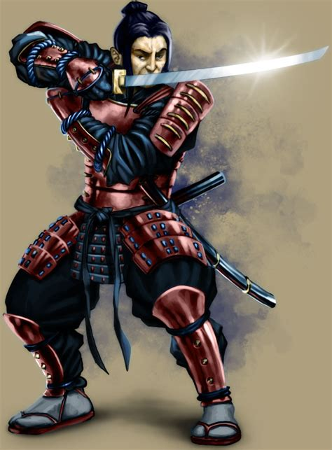 images of samurai ninjas and samurais mutant turtles wolverine and