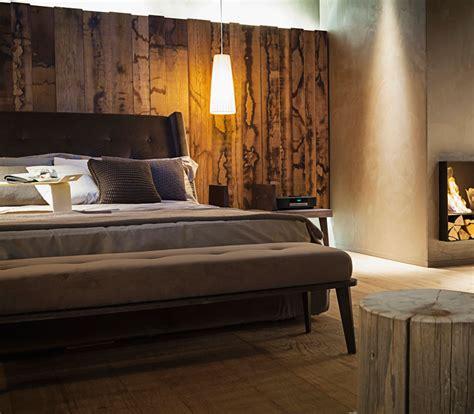 cn arredamenti mobili su misura e hotel design cn arredamenti