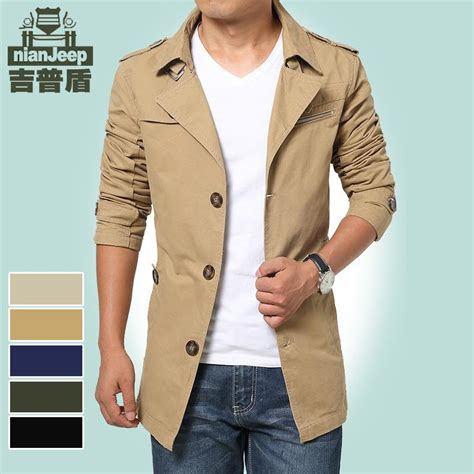 jeep clothing malaysia nian jeep cotton casual jacket men c end 3 19 2019 3 41 pm