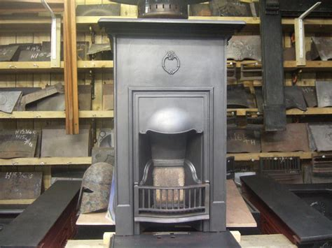 bedroom fireplace inserts 046b reclaimed edwardian bedroom fireplace old fireplaces