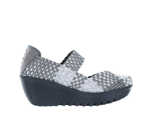 Lulia Shoes bernie mev womens lulia casual wedge shoes ebay