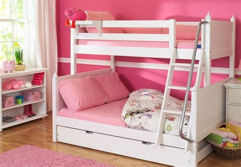 Cribs To College Bunk Beds Maxtrix Bunk Beds Maxtrix Rooms To Grow Crib To College