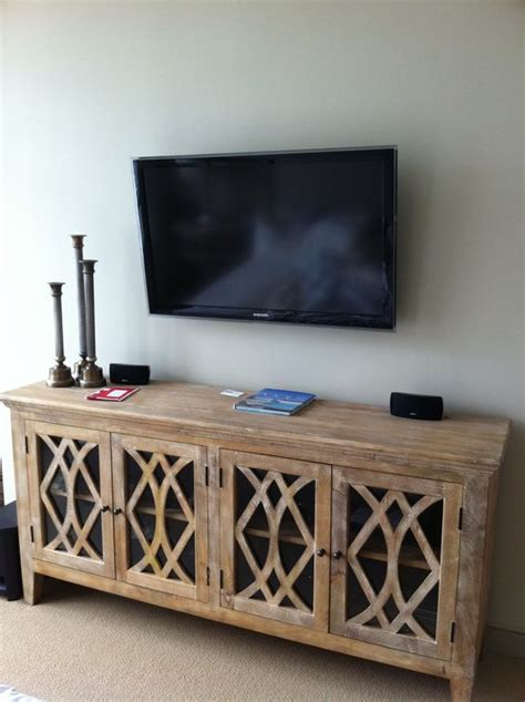 table tv on wall cabinets wall mounted tv and mounted tv on