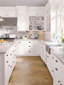 best white paint for kitchen cabinets cabinets shelving best white for kitchen cabinet