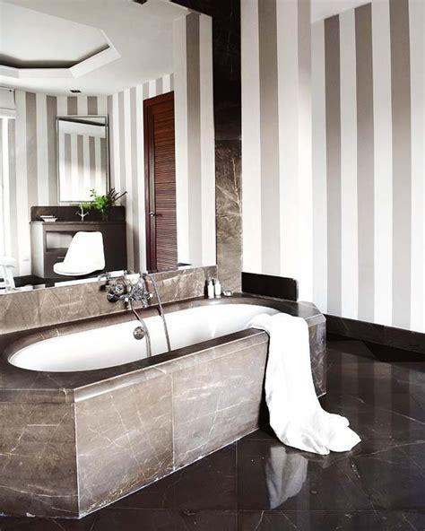 bathtub mirror picture of mirror above the bathtub