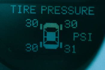 tire pressure monitoring 1994 chrysler lebaron transmission control tpms update chrysler tire pressure monitor systems