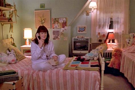 english movie bedroom 5 unique bedrooms you never knew you wanted rl