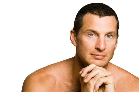 dermatologist toronto botox toronto on laser hair more men embracing non surgical cosmetic treatments