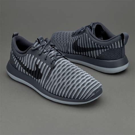 Sepatu Nike Roshe Original sepatu sneakers nike sportswear womens roshe two flyknit