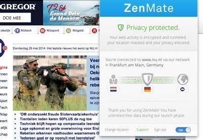 full version zenmate zenmate download free for windows 10 64 bit free country