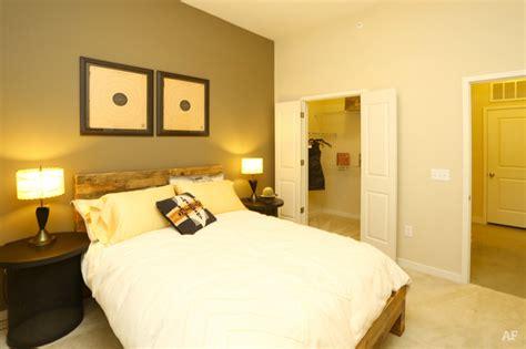 austin 1 bedroom apartments austin texas apartments the the 704 austin tx apartment finder