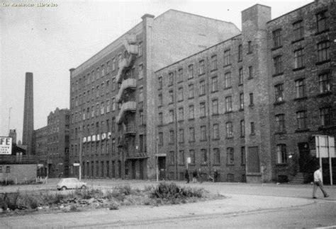 rubber st factory 39 best lost vue manchester images on