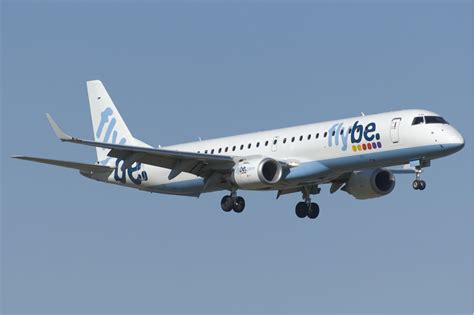 Calendario Voos Low Cost Low Cost Flybe Vai Ter Rota Doncaster Faro A 31 Mar 231 O 2016