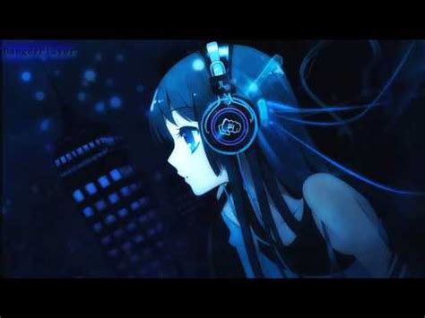 download mp3 from youtube over 1 hour youtube to mp3 2 hours nightcore compilation