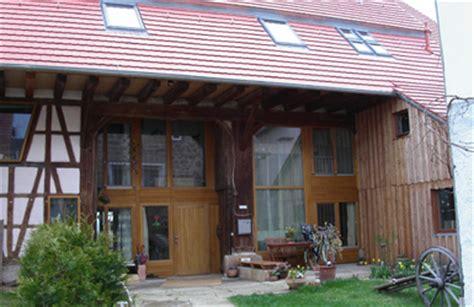 scheune zu wohnhaus umbauen umbau scheune in ein wohnhaus mit k 228 serei in girenbad
