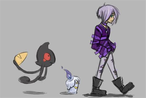 doodle trainer free ghost trainer doodle by humbleskribbles on deviantart