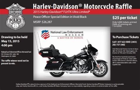 Harley Davidson Flyer 2015 harley davidson 174 flhtk ultra limited 174 peace officer