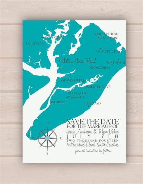 printable directions maps for invitations 17 best images about invitations on pinterest wedding