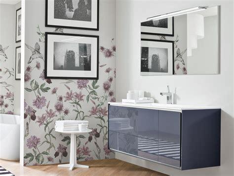 frame fr modern italian designer bathroom vanity  grey