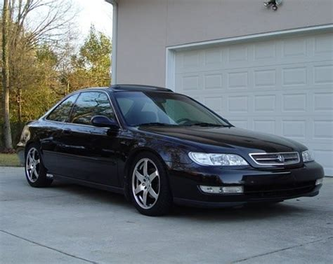 how cars work for dummies 1999 acura cl auto manual 1999 acura cl pictures cargurus