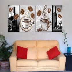 H2o Residences Floor Plan 28 kakkanattu home decor home painting aliexpress