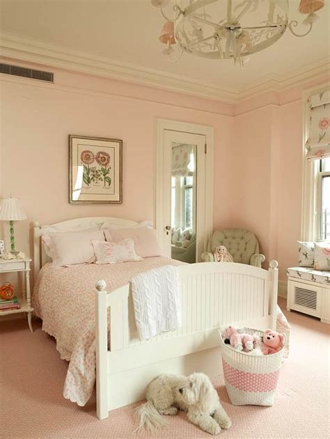 traditional bedroom decorating ideas bedroom decorating ideas children traditional home