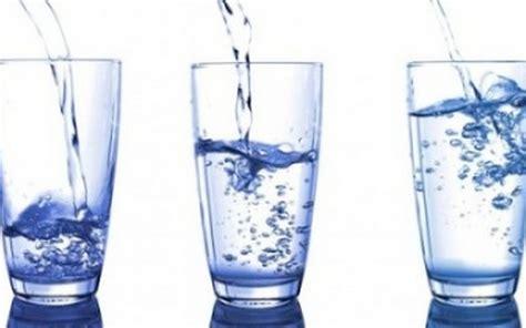 el agua o los vasos de agua de la boveda espiritual los beneficios de tomar agua el nuevo herald