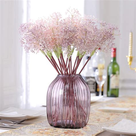 decorative flowers for home live flower arrangements reviews shopping live flower arrangements reviews on
