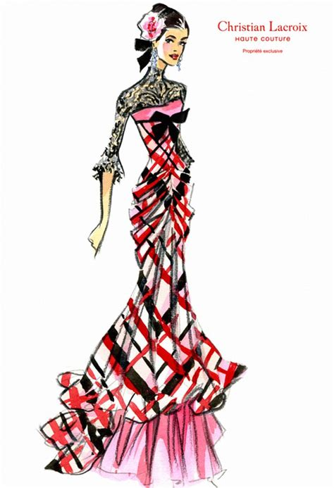 fashion illustration education 97 best illustrations images on pen and wash