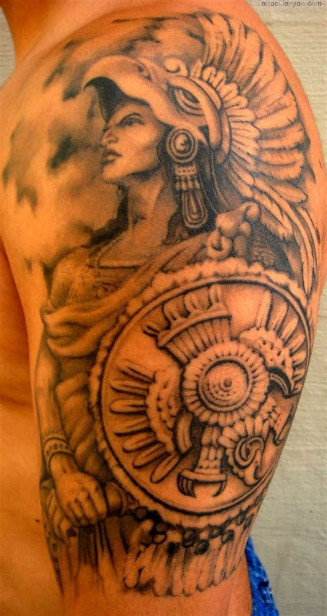 45 best greek warrior tattoos images on pinterest