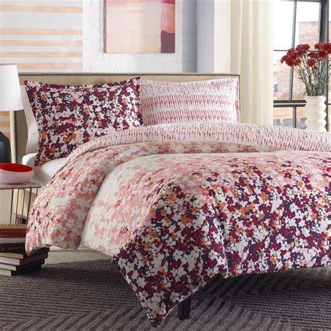 Bedcover Set Batik Pink 3 Dimensi 3 D 431 best images about duvet cover on duvet covers start with and nordstrom