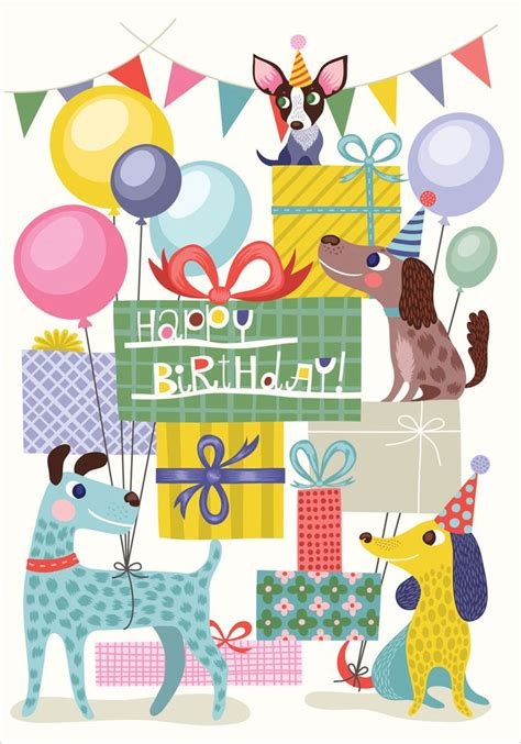 Happy Birthday Clip With Dogs Free by Happy Birthday Clip With Dogs Dachshund Clipart Happy