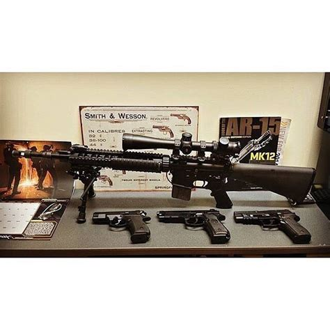 Troy Mba Review by 1000 Images About Rifles On