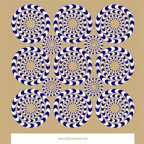 ilusiones opticas visuales 99 best ilusiones 243 pticas street art images on pinterest