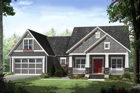 house purchase purchase house plans house interior